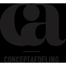 Conceptafdeling