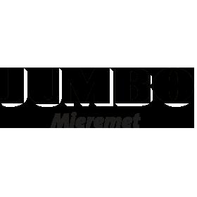 Jumbo Mieremet