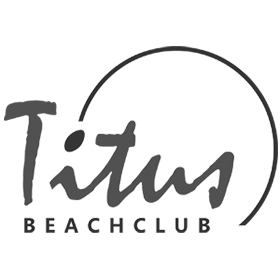 Beachclub Titus