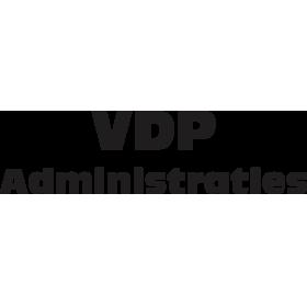 VDP Administraties